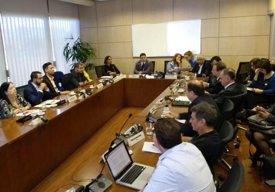 FNB-reunião-Cipam2