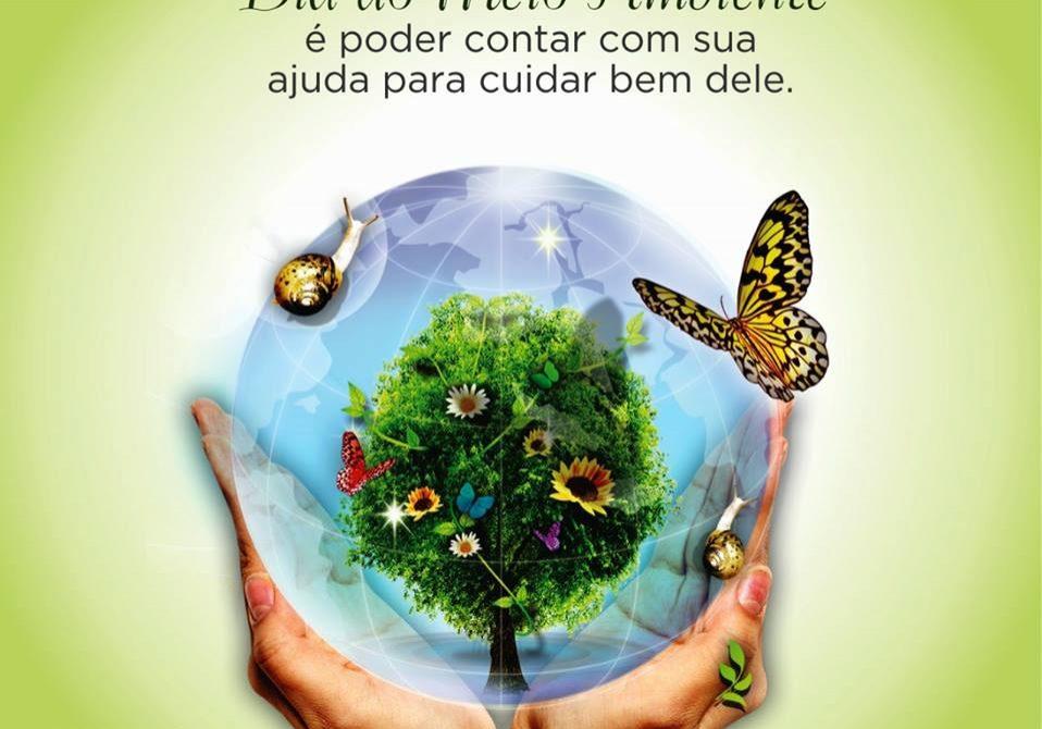 dia-mundual-do-meio-ambiente
